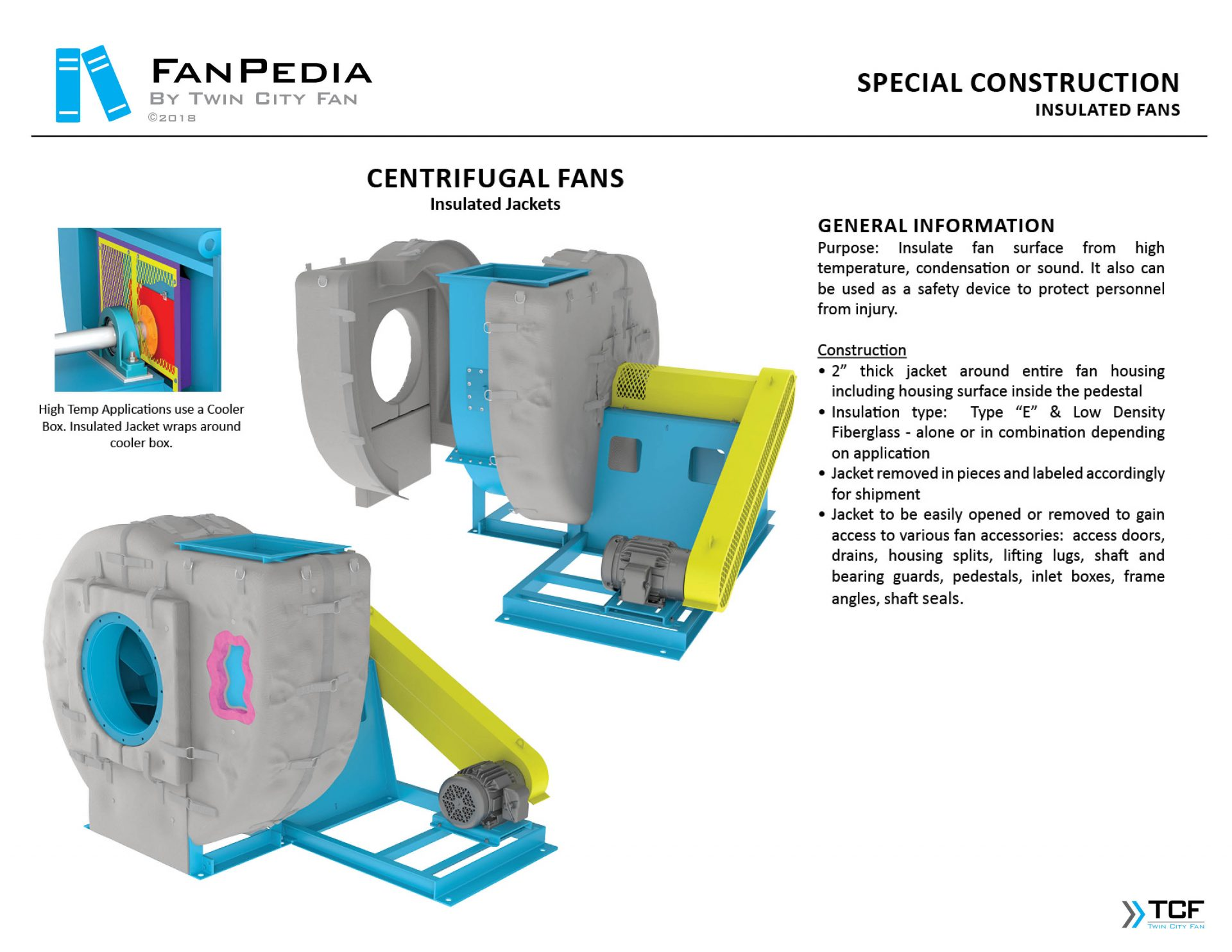 Fan Construction - Insulated2