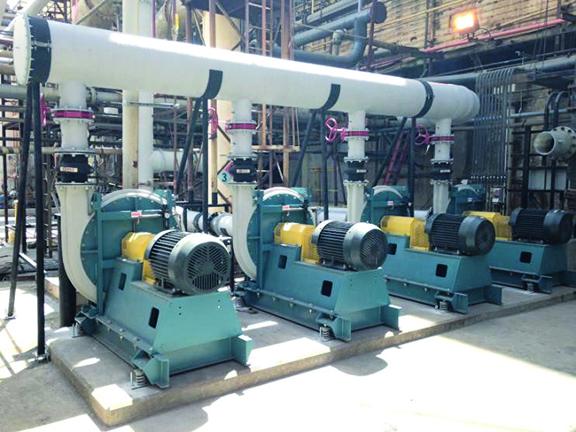 HRS - Titanium Metal Production